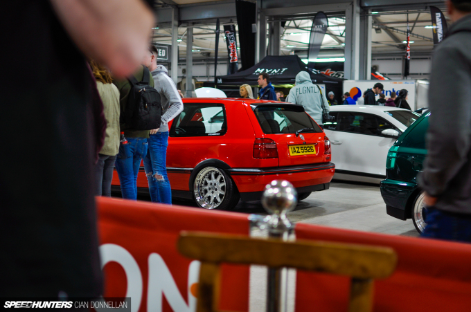 Dubshed_2019_CianDonnellan (56)
