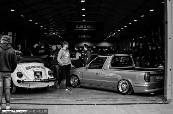 Dubshed_2019_CianDonnellan (61)