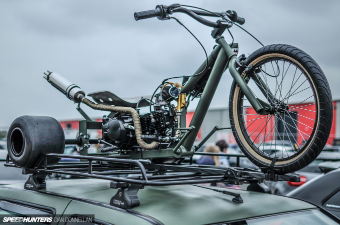 Dubshed_2019_CianDonnellan (64)