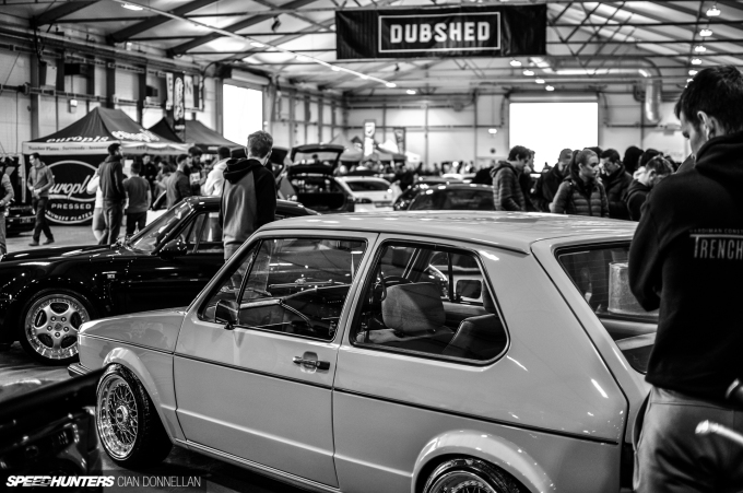 Dubshed_2019_CianDonnellan (69)