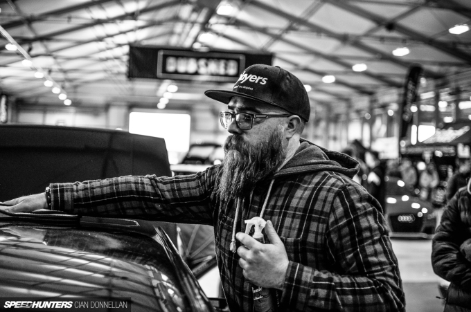 Dubshed_2019_CianDonnellan (71)