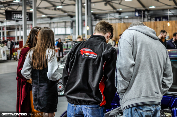 Dubshed_2019_CianDonnellan (73)