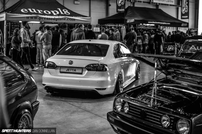 Dubshed_2019_CianDonnellan (77)