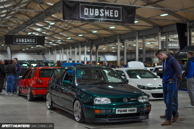 Dubshed_2019_CianDonnellan (78)