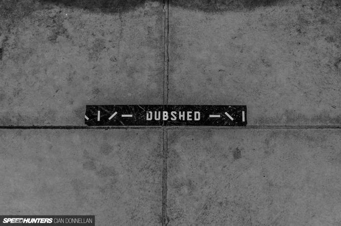 Dubshed_2019_CianDonnellan (87)
