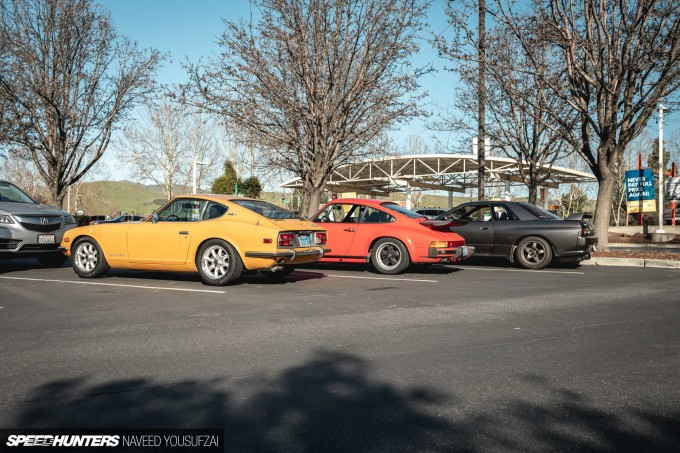 IMG_0649CRRRewind2019-For-SpeedHunters-By-Naveed-Yousufzai