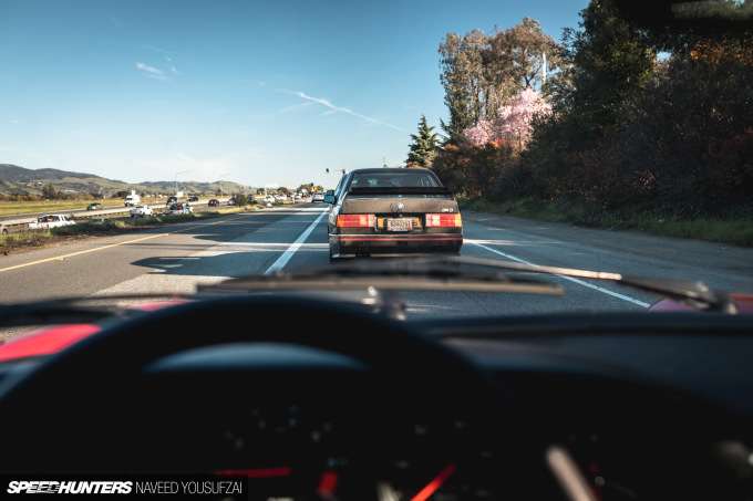 IMG_0653CRRRewind2019-For-SpeedHunters-By-Naveed-Yousufzai