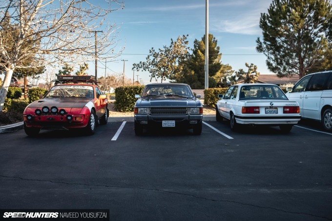 IMG_0668CRRRewind2019-For-SpeedHunters-By-Naveed-Yousufzai