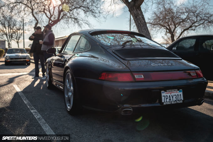IMG_0686CRRRewind2019-For-SpeedHunters-By-Naveed-Yousufzai