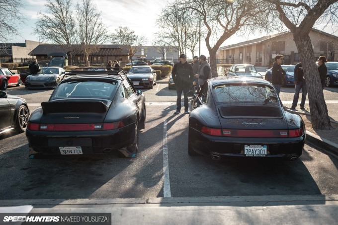 IMG_0690CRRRewind2019-For-SpeedHunters-By-Naveed-Yousufzai