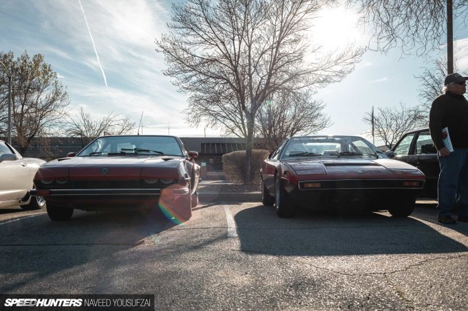 IMG_0724CRRRewind2019-For-SpeedHunters-By-Naveed-Yousufzai