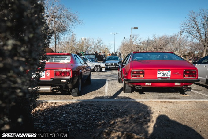 IMG_0728CRRRewind2019-For-SpeedHunters-By-Naveed-Yousufzai