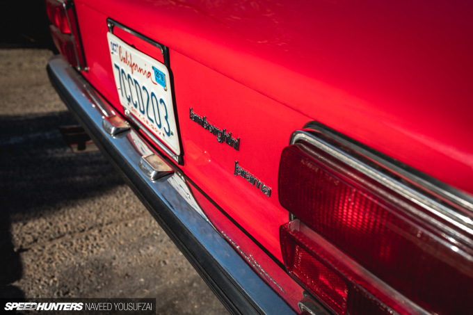 IMG_0732CRRRewind2019-For-SpeedHunters-By-Naveed-Yousufzai