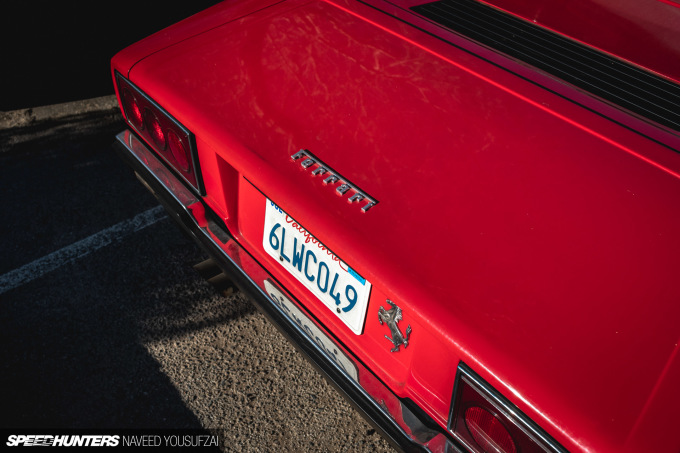 IMG_0733CRRRewind2019-For-SpeedHunters-By-Naveed-Yousufzai