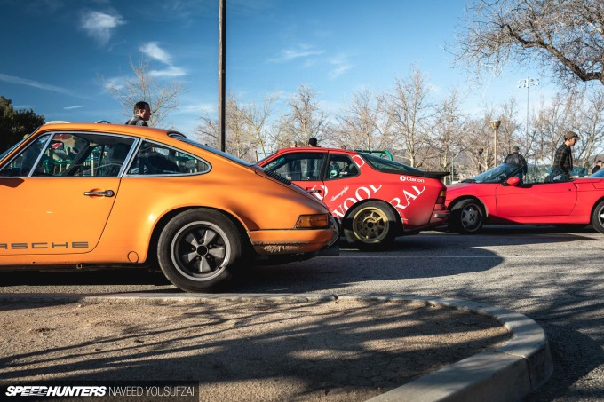 IMG_0745CRRRewind2019-For-SpeedHunters-By-Naveed-Yousufzai