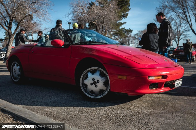 IMG_0760CRRRewind2019-For-SpeedHunters-By-Naveed-Yousufzai