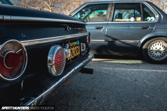 IMG_0771CRRRewind2019-For-SpeedHunters-By-Naveed-Yousufzai
