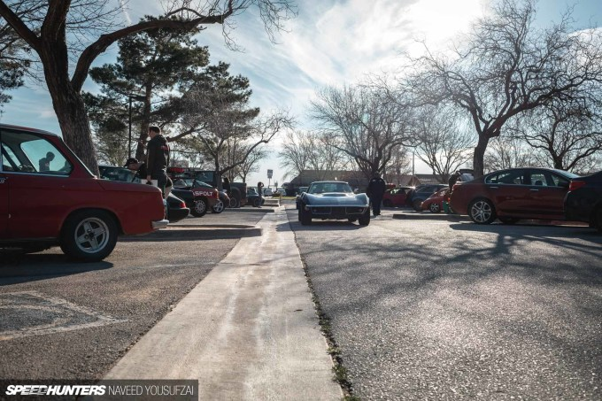 IMG_0780CRRRewind2019-For-SpeedHunters-By-Naveed-Yousufzai