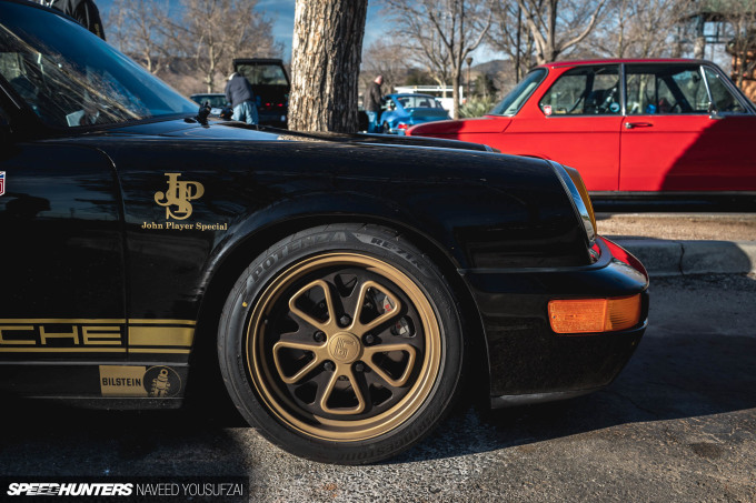 IMG_0790CRRRewind2019-For-SpeedHunters-By-Naveed-Yousufzai