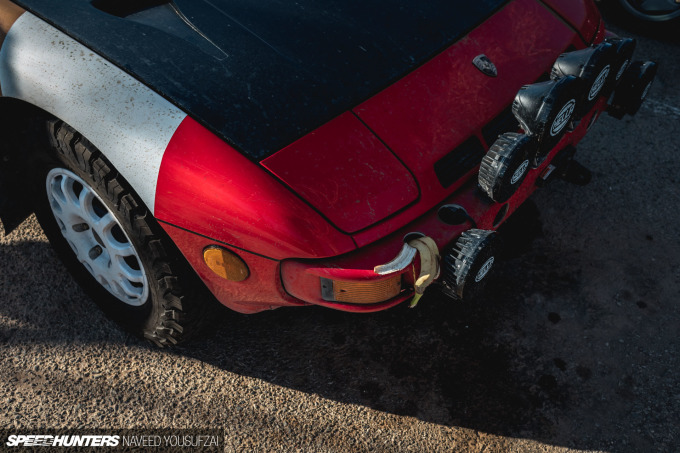 IMG_0802CRRRewind2019-For-SpeedHunters-By-Naveed-Yousufzai