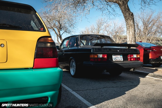 IMG_0803CRRRewind2019-For-SpeedHunters-By-Naveed-Yousufzai