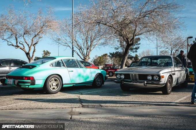 IMG_0809CRRRewind2019-For-SpeedHunters-By-Naveed-Yousufzai