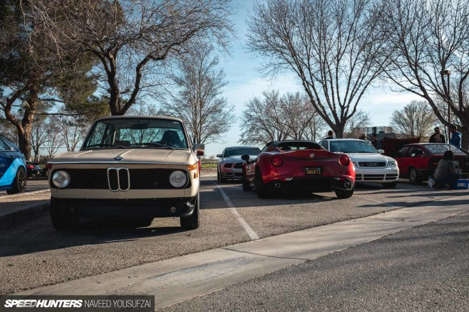 IMG_0813CRRRewind2019-For-SpeedHunters-By-Naveed-Yousufzai