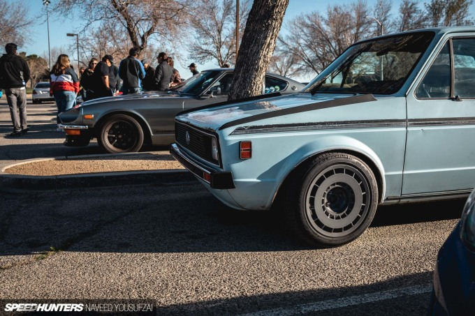 IMG_0835CRRRewind2019-For-SpeedHunters-By-Naveed-Yousufzai