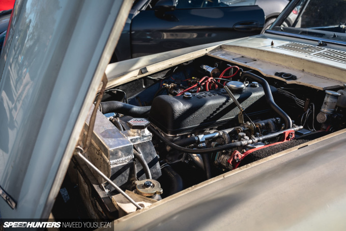 IMG_0849CRRRewind2019-For-SpeedHunters-By-Naveed-Yousufzai