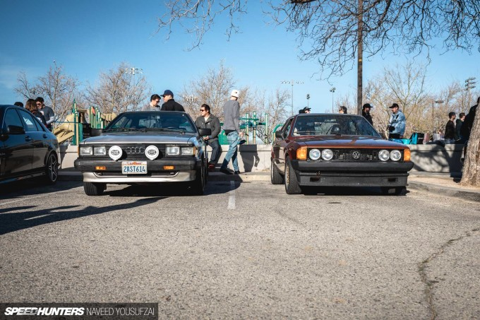 IMG_0863CRRRewind2019-For-SpeedHunters-By-Naveed-Yousufzai