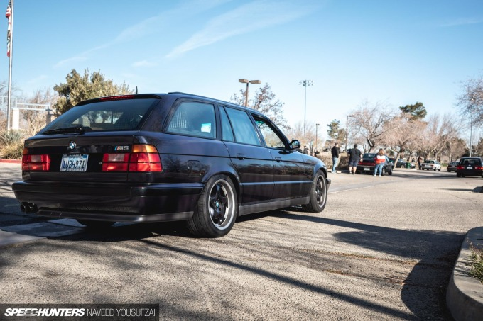 IMG_0901CRRRewind2019-For-SpeedHunters-By-Naveed-Yousufzai