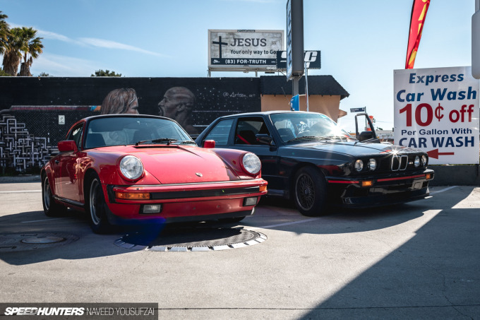 IMG_0916CRRRewind2019-For-SpeedHunters-By-Naveed-Yousufzai