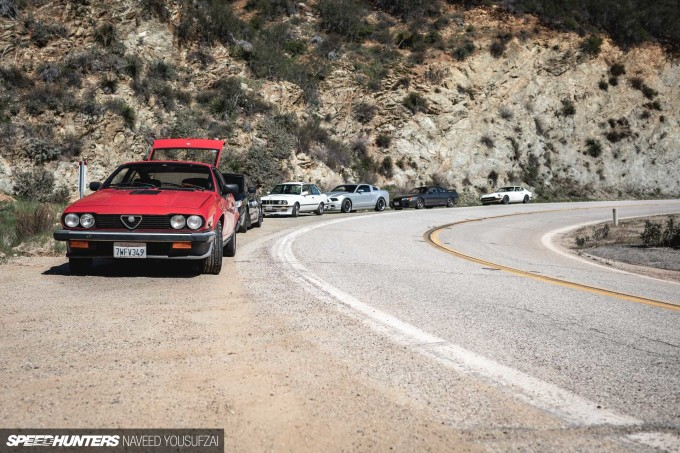 IMG_0984CRRRewind2019-For-SpeedHunters-By-Naveed-Yousufzai