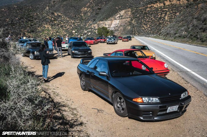 IMG_0993CRRRewind2019-For-SpeedHunters-By-Naveed-Yousufzai