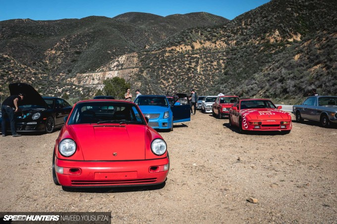IMG_1004CRRRewind2019-For-SpeedHunters-By-Naveed-Yousufzai