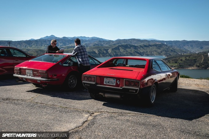 IMG_1020CRRRewind2019-For-SpeedHunters-By-Naveed-Yousufzai
