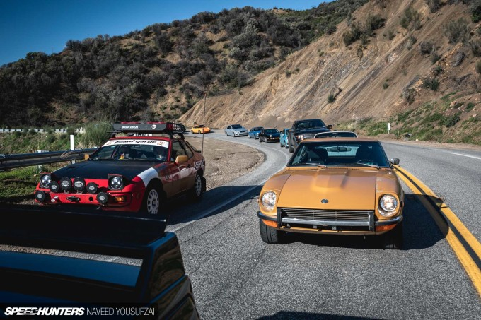 IMG_1044CRRRewind2019-For-SpeedHunters-By-Naveed-Yousufzai