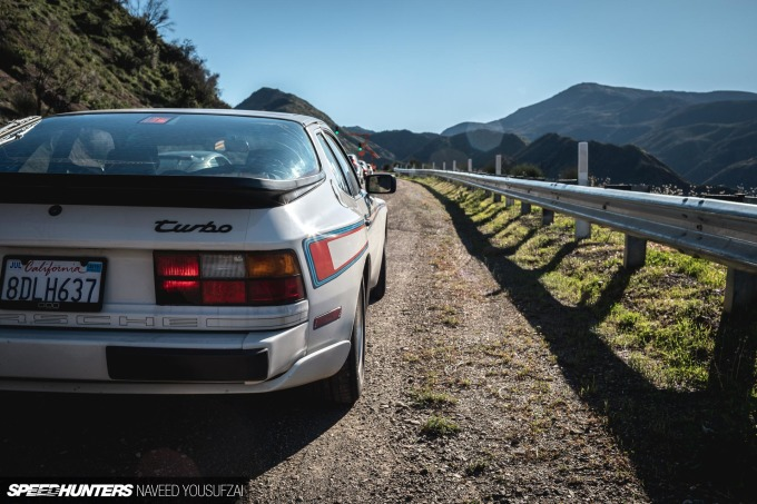 IMG_1073CRRRewind2019-For-SpeedHunters-By-Naveed-Yousufzai