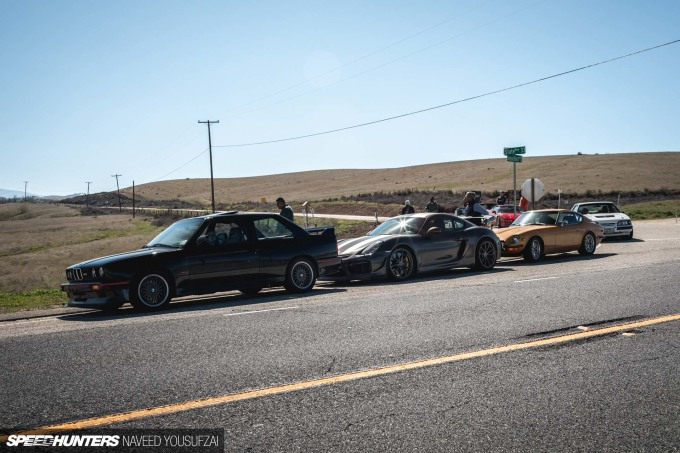 IMG_1075CRRRewind2019-For-SpeedHunters-By-Naveed-Yousufzai
