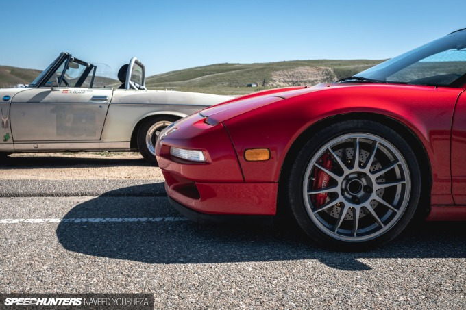 IMG_1092CRRRewind2019-For-SpeedHunters-By-Naveed-Yousufzai