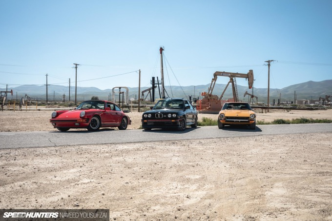 IMG_1202CRRRewind2019-For-SpeedHunters-By-Naveed-Yousufzai
