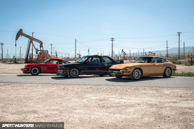 IMG_1209CRRRewind2019-For-SpeedHunters-By-Naveed-Yousufzai
