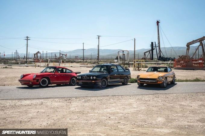 IMG_1212CRRRewind2019-For-SpeedHunters-By-Naveed-Yousufzai