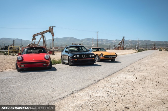 IMG_1215CRRRewind2019-For-SpeedHunters-By-Naveed-Yousufzai