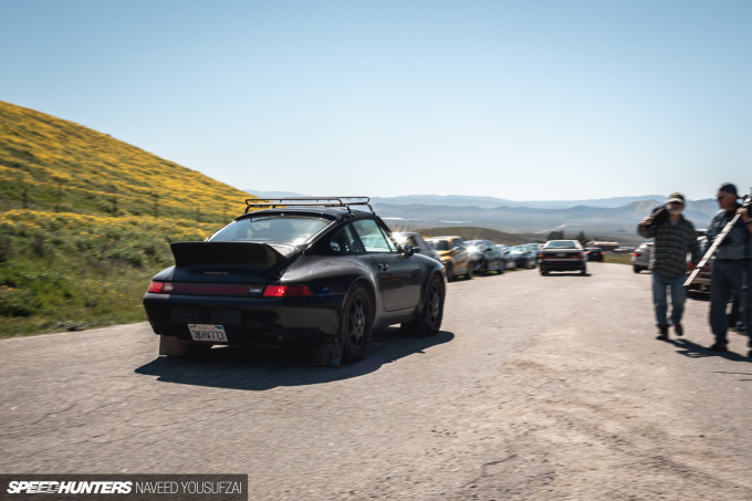IMG_1270CRRRewind2019-For-SpeedHunters-By-Naveed-Yousufzai