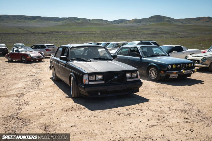 IMG_1298CRRRewind2019-For-SpeedHunters-By-Naveed-Yousufzai