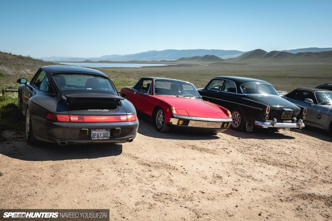IMG_1302CRRRewind2019-For-SpeedHunters-By-Naveed-Yousufzai