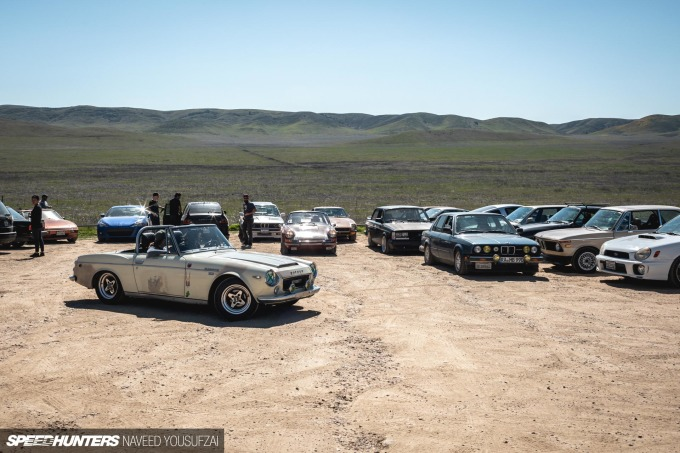 IMG_1313CRRRewind2019-For-SpeedHunters-By-Naveed-Yousufzai