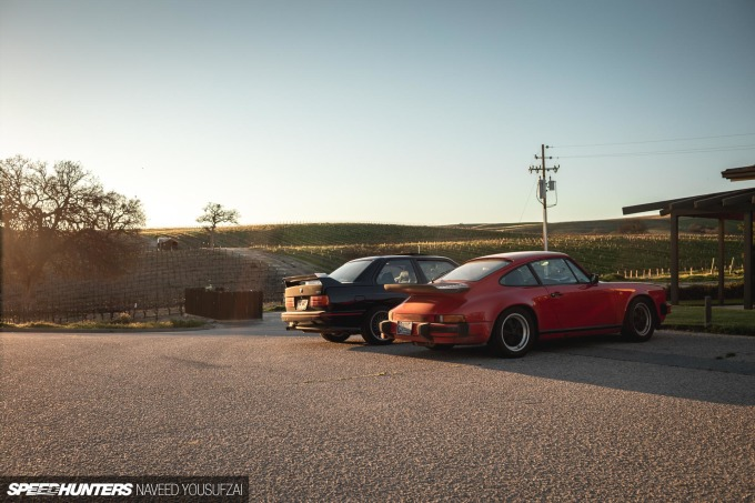 IMG_1354CRRRewind2019-For-SpeedHunters-By-Naveed-Yousufzai
