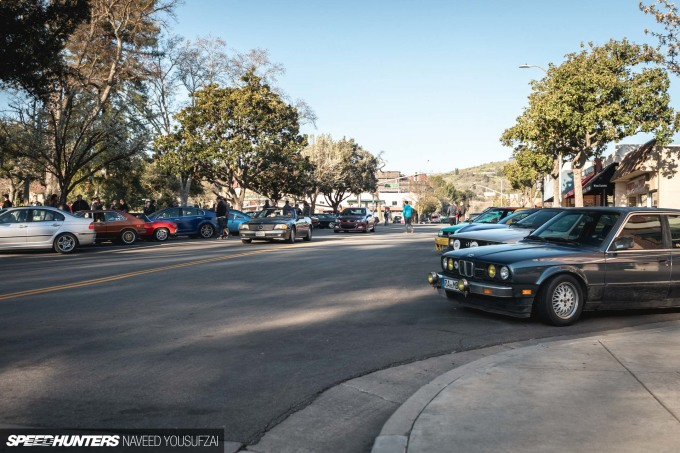 IMG_1450CRRRewind2019-For-SpeedHunters-By-Naveed-Yousufzai